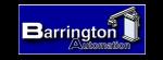Barrington Automation