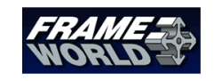 FrameWorld