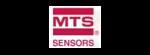 MTS Temposonics