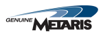 Metaris Hydraulics